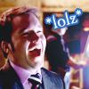 Ianto: lolz! (x_rose_tyler_x)