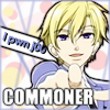 tiger789289131: I pwn j00