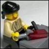 maddhatter1250 userpic