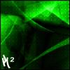 vikeman userpic