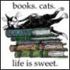 ranuel: Life is Sweet