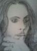 drawing ?