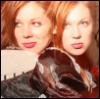 rougestarlet userpic