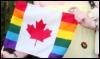 Pride Canada