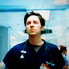 Scrubs - JD