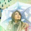 Tegoshi_ame