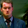 gate_ship: TW-Ianto frown