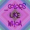 purple-y :]