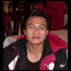 davidchanb340nd userpic