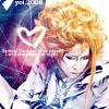 yoichan userpic