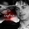 aisalynn: CaptainJack