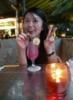 shhie userpic