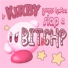 kirbybitch