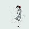 the_virus_doll userpic