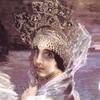 Olga phontanka