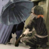 UmbrellaforCat