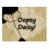 0opsy_daisy userpic