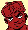 червонармієць