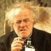 Brendan: DRINK!