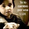 musicalbubbles: lux!love