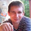 Сергей Макеев: pic#76584432