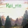 kei_rin