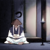 yoroiden samurai troopers ω zen