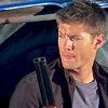 Dean--impalaLegacyPic~~~abe16kidbosco