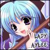 lady_aylee userpic