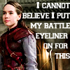 battle eyeliner