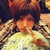 hiko176 userpic