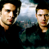 Supernatural_Smallville