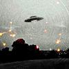 identity mad !: ufo