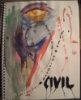 civilbullshit userpic