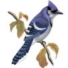 bluejace userpic