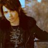 x_maikeru_x userpic