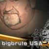 bigbrute_usa userpic