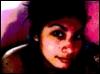 lovingurrl1 userpic