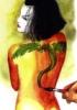 aisling87: kabukitat