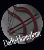 dark_hunterjenn userpic