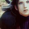 hebiko_tsukiko userpic