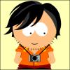 realbaton userpic