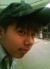 thisiscaaaihui userpic