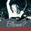 elizzybright: Blame