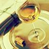 Carrie Leigh: wine