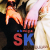 Shan: Ohmiya : Hands