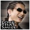 Breon Briarwood: Gackt - Luv that smile