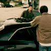 boys and their car