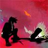phantomz_angel: iPod