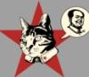 Mao Say Cat